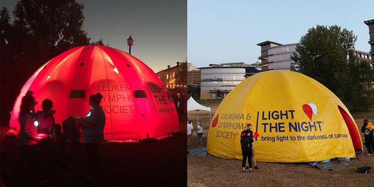 custom-inflatable-dome-at-night-people.jpg