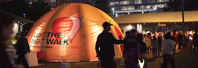 custom-inflatable-dome-night-header.jpg