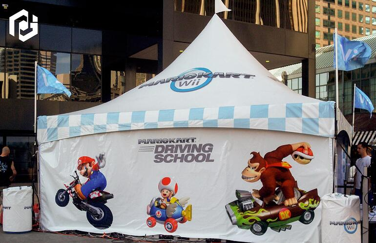 custom-mario-kart-high-peak-tent.jpg
