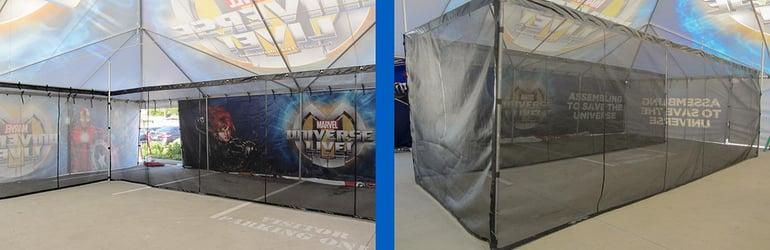 inside-marvel-tent.jpg
