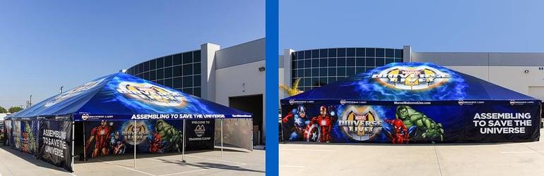 outside-marvel-tent.jpg