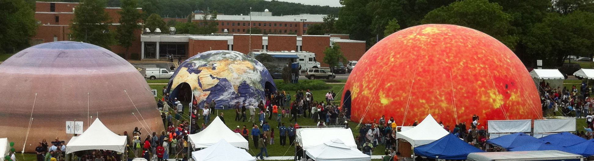 printed-inflatable-dome-tents-v3.jpg