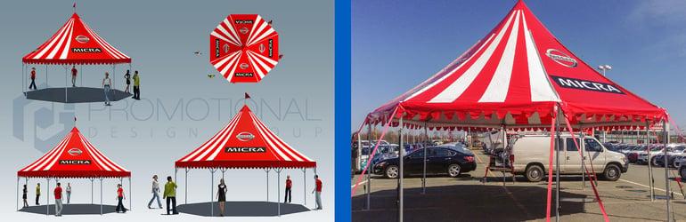 carnival-tent-design.jpg