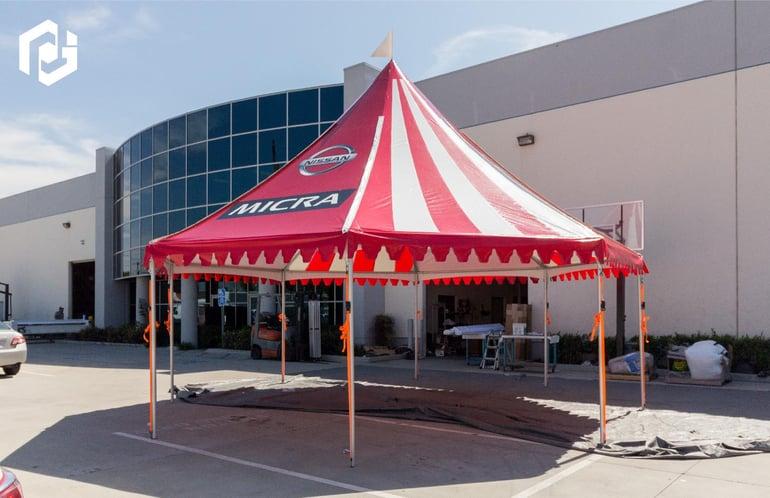 nissan-micra-carnival-tent.jpg
