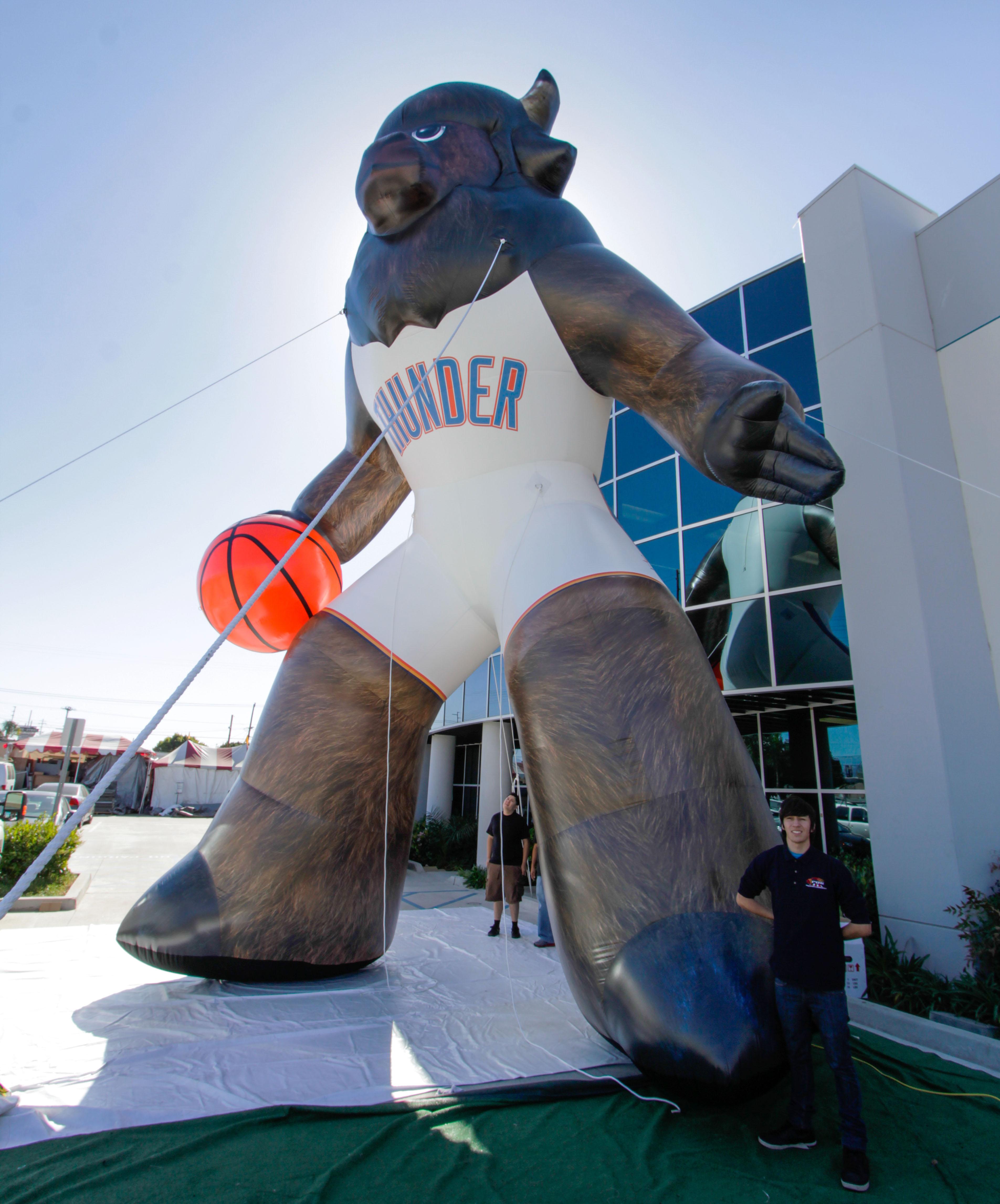 giant-inflatable-mascot-angle.jpg