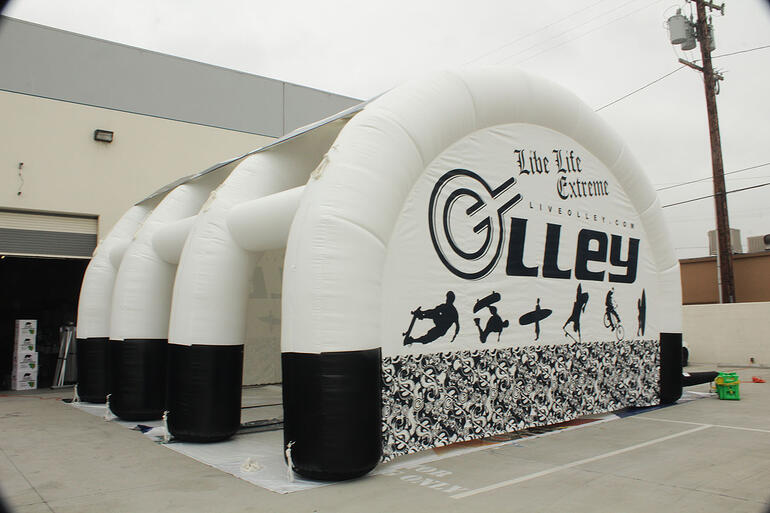 arched-inflatable-canopy.jpg