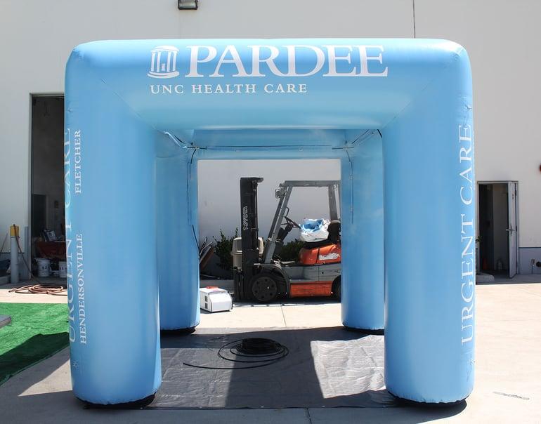 inflatable-mister-tent-tarp.jpg