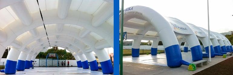 Inflatable-Puebla-tunnel-installation.jpg
