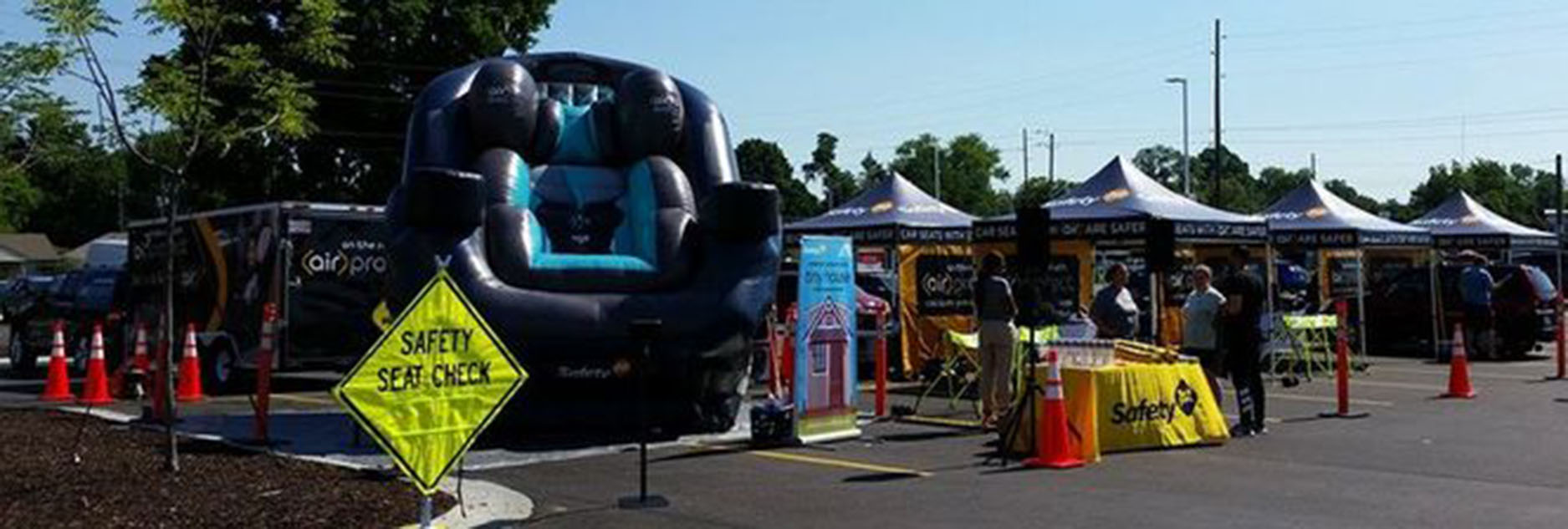inflatable-car-seat-at-event.jpg