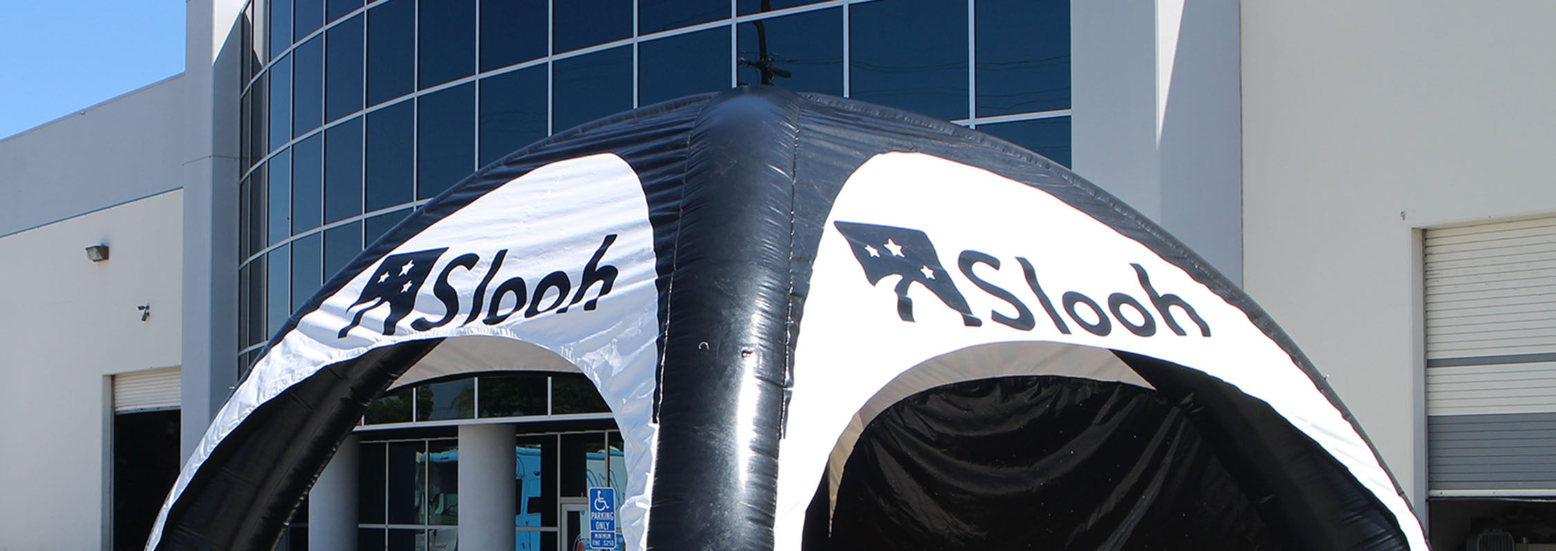 inflatable-arched-tent-header.jpg
