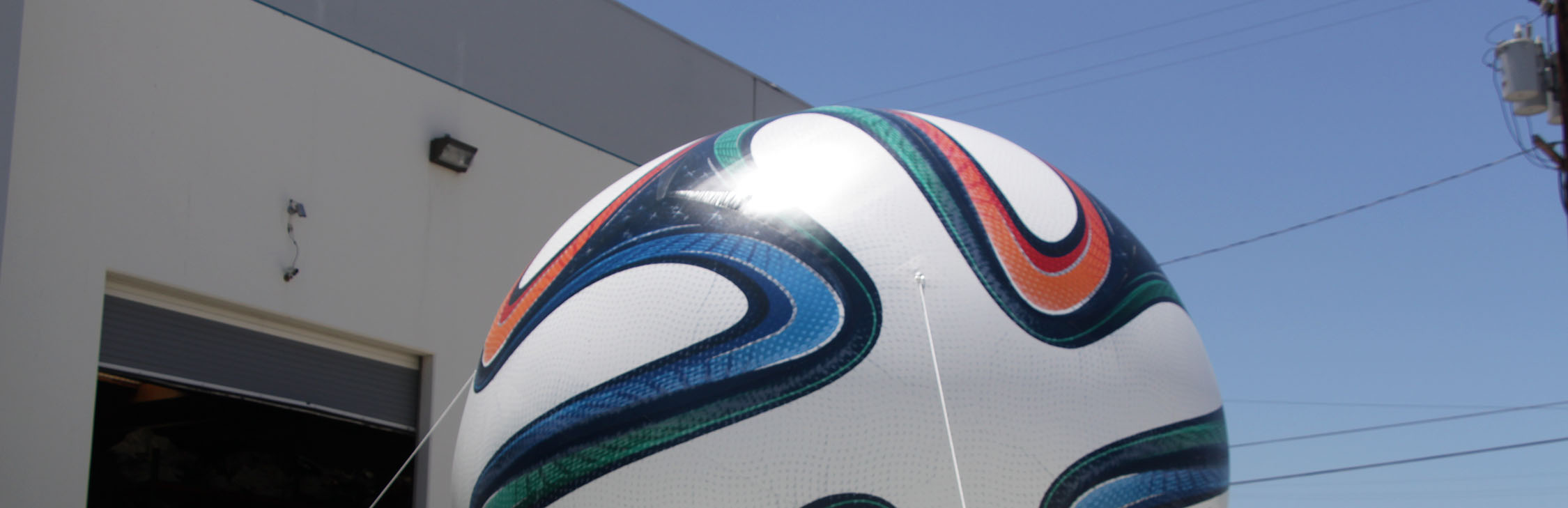 inflatable-soccer-ball-sky-cropped.jpg
