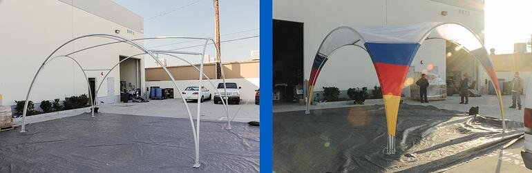 arch-tent-before-&-after-01.jpg
