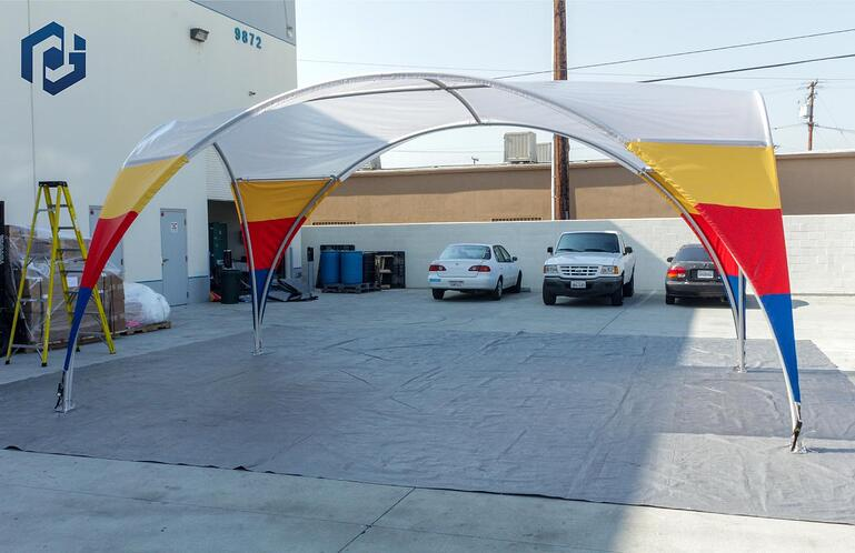 multicolor-arching-tent-01.jpg