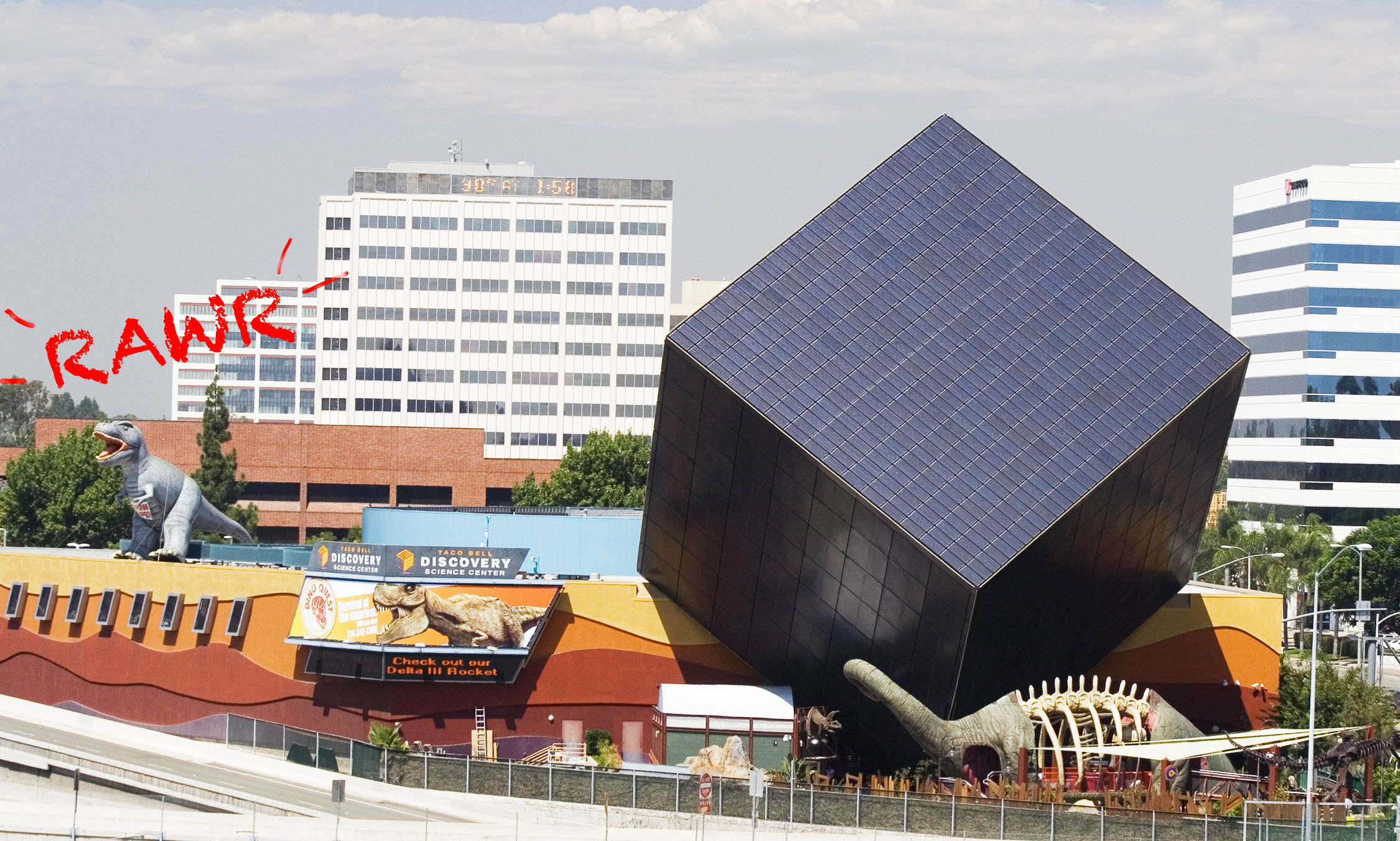 giant-inflatable-dinosaur-rooftop-museum.jpg