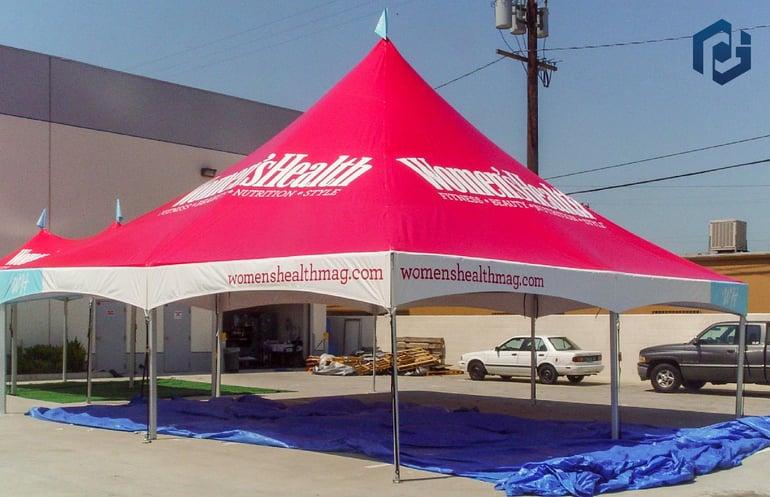 40x40-womens-health-event-tent.jpg