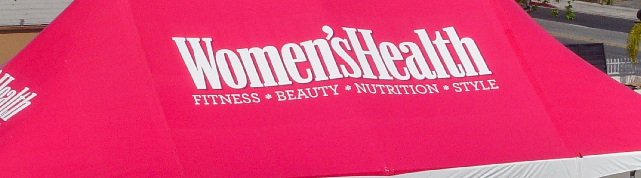 Womens-health-event-tent-header.jpg