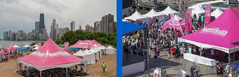 Womens-health-tent-at-events.jpg