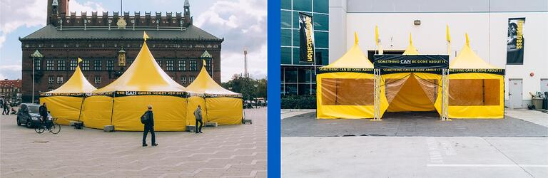 scientology-canopies-on-site-at-promotional-design-group