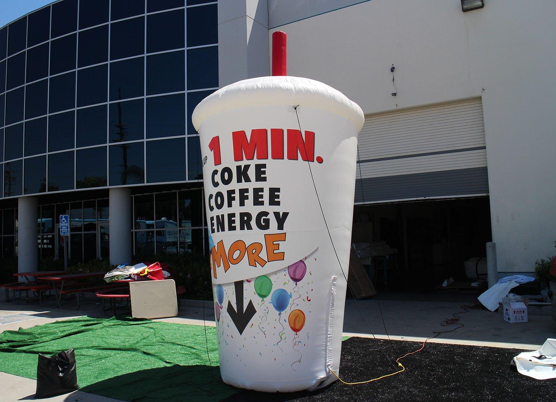 1-min-cup-replica