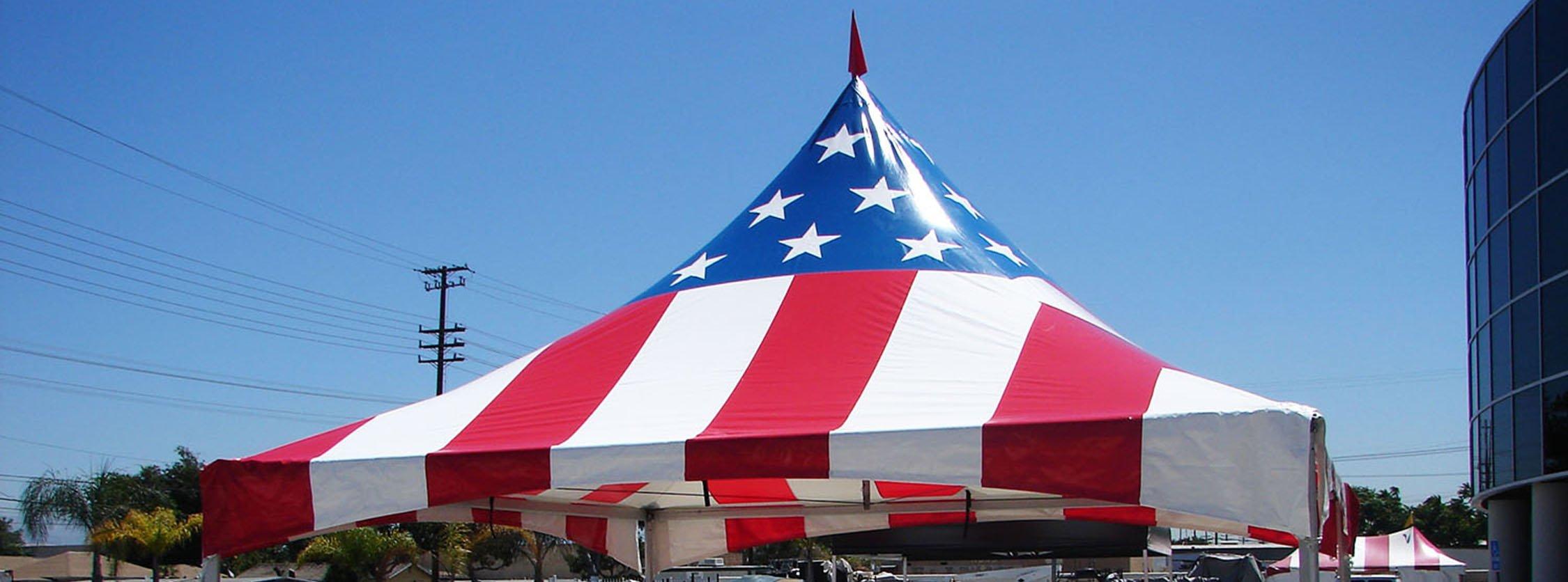 20x20-american-flag-high-peak-tent-header.jpg