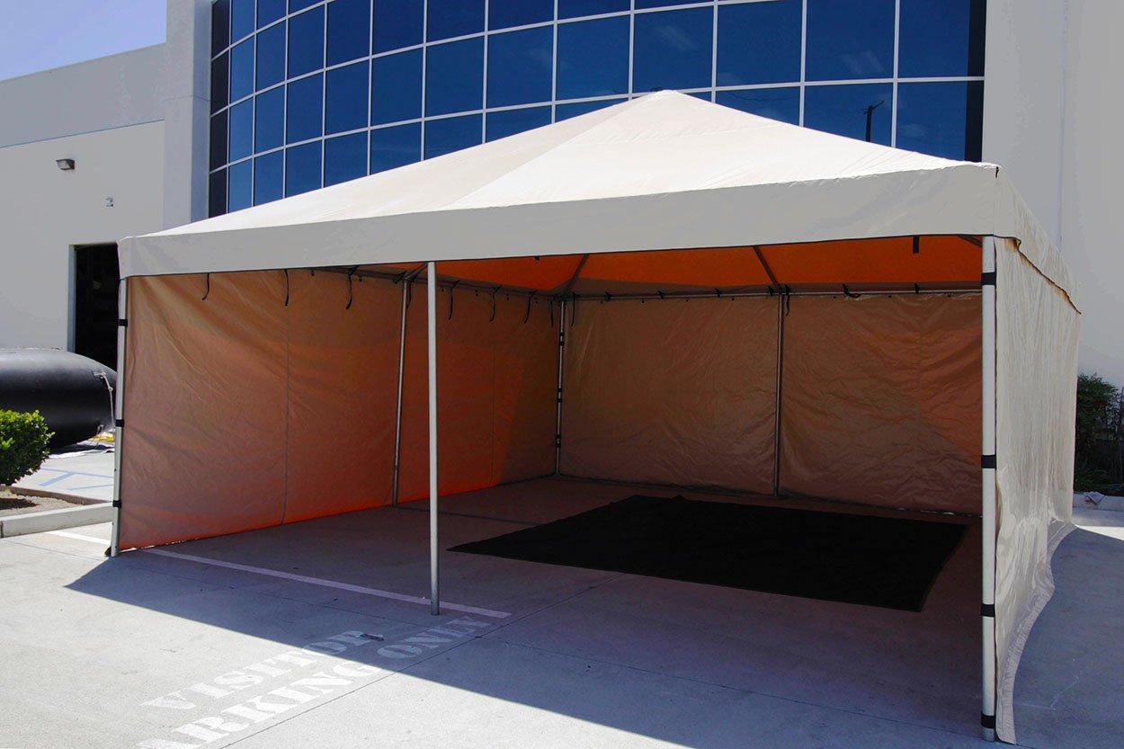 large-frame-tent-rental