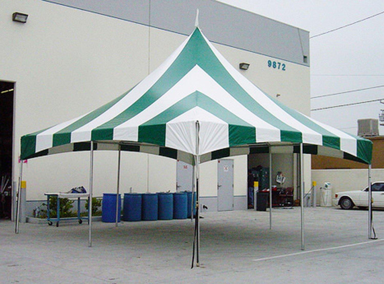 20x20-High-Peak-Tent