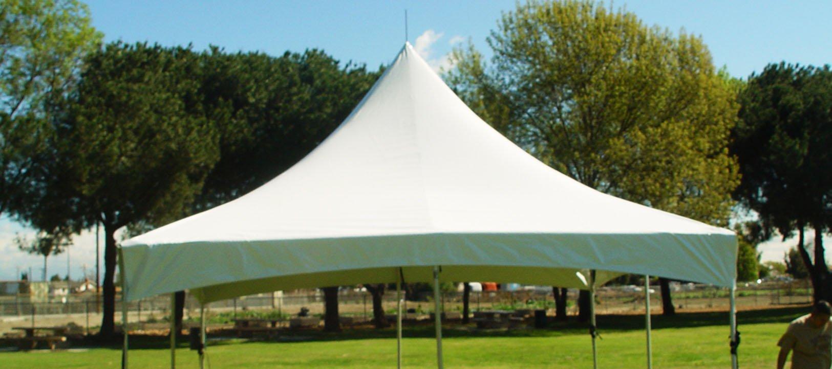 festival-tent-rental