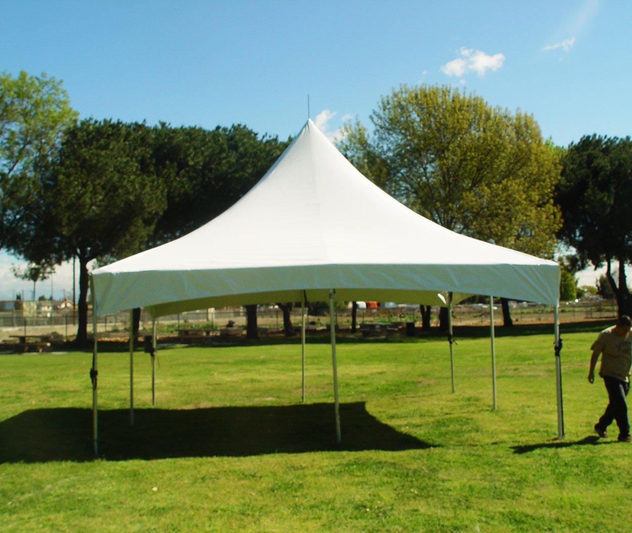 20x20-party-tent-rental