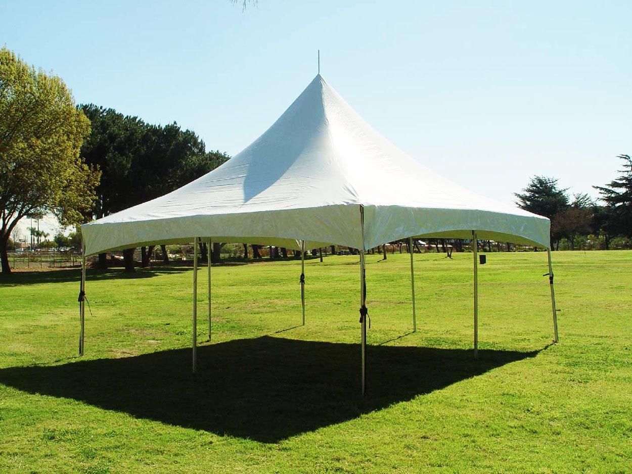 20x20-festival-tent-rental