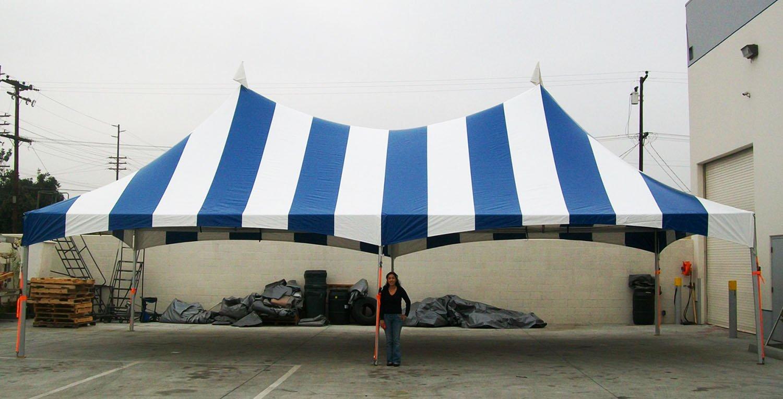 20x40-festival-tent