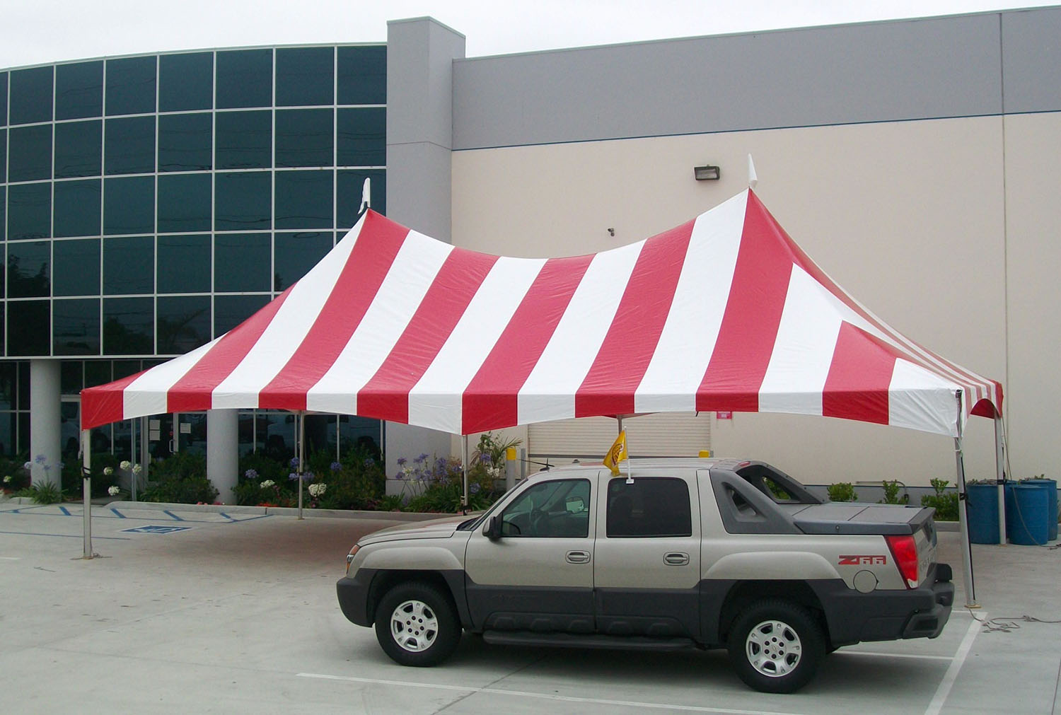 large-frame-tent-20x40