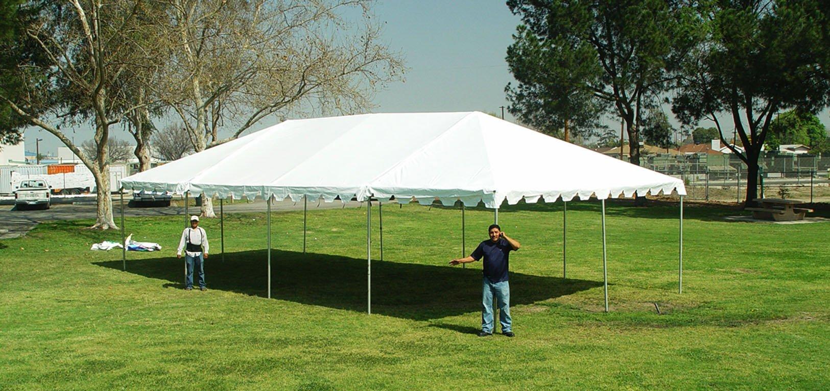 20x40-tent-rental