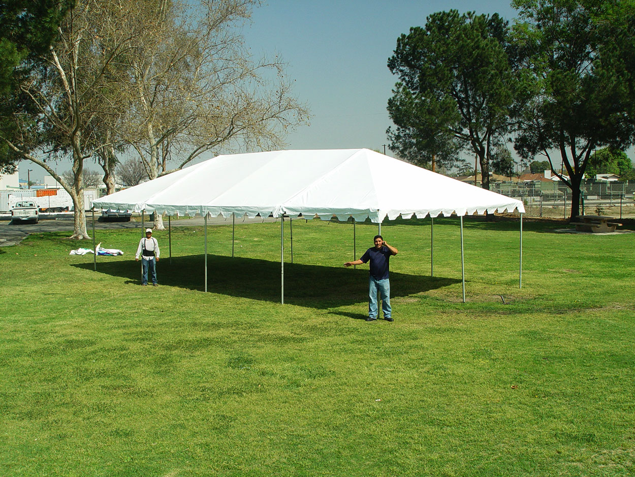 20x40-party-event-tent