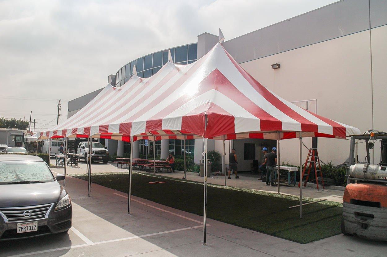 20x50-high-peak-tent-1