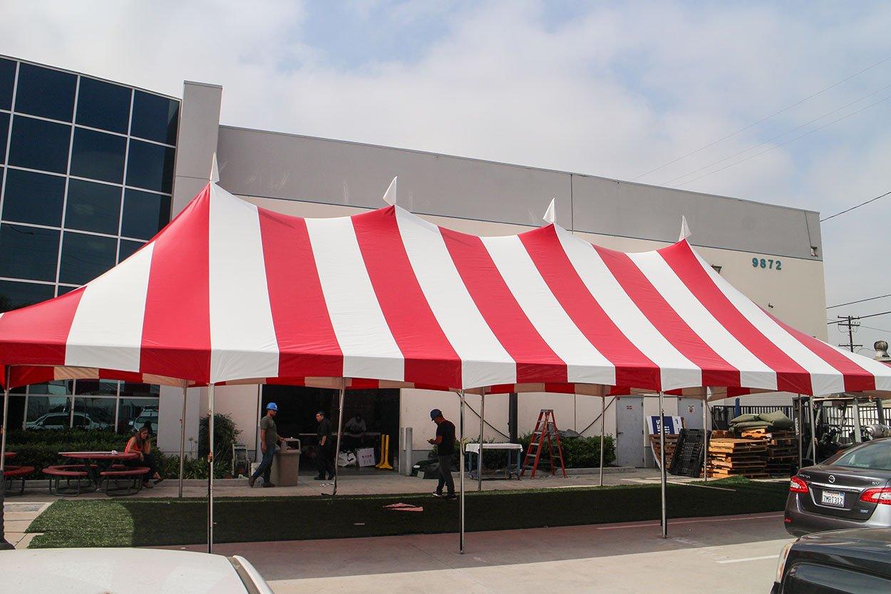 20x50-high-peak-tent-2