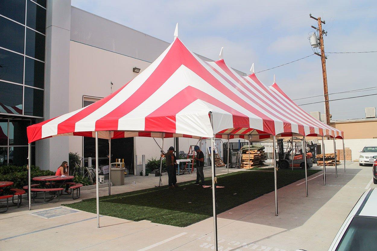 20x50-high-peak-tent-3