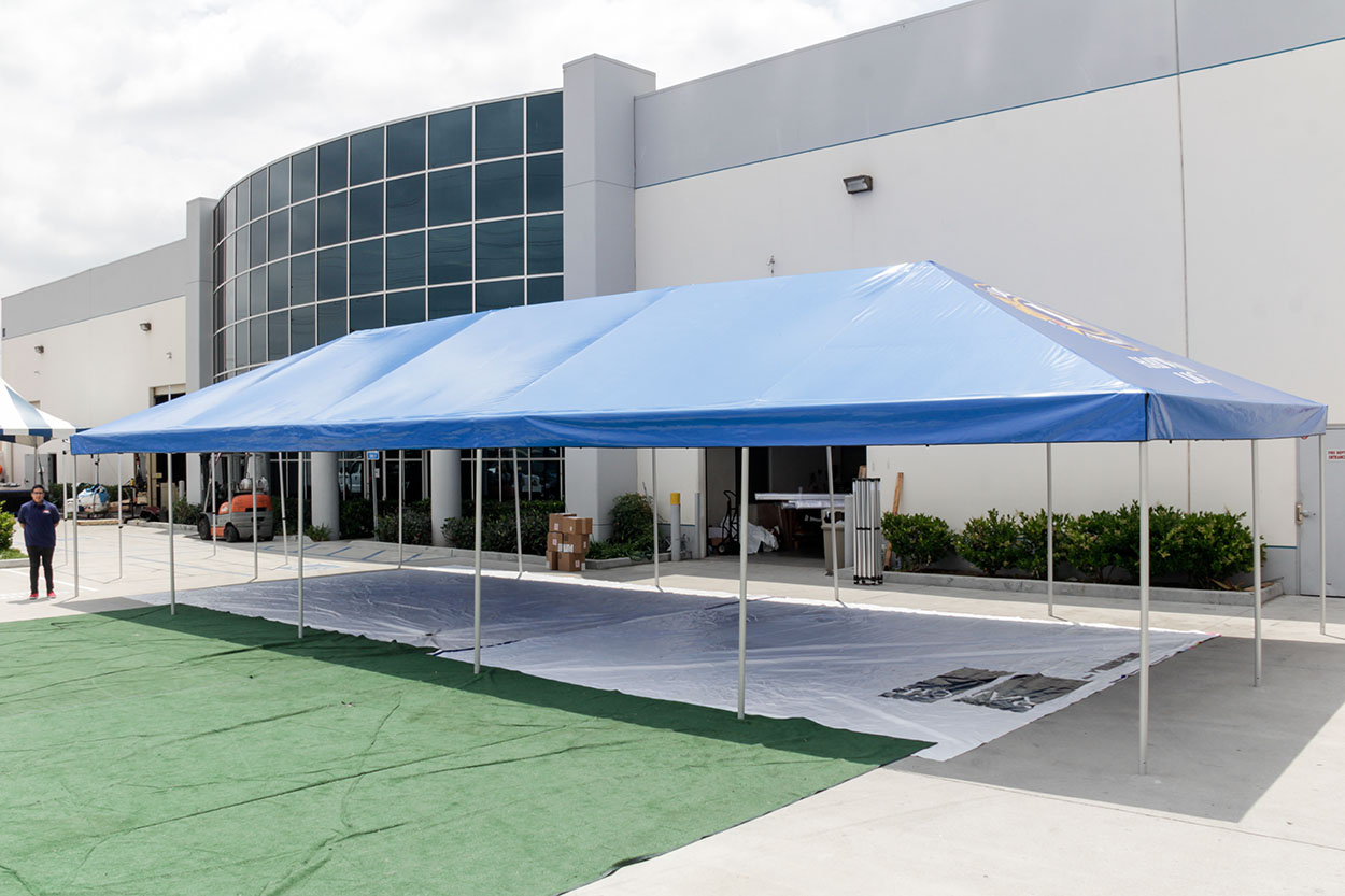 20x50-standard-frame-tents-blue