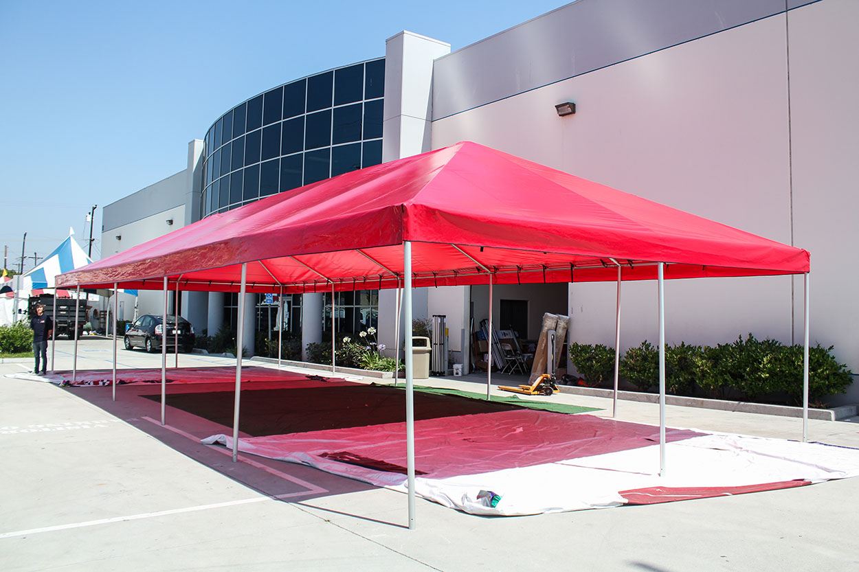 20x50-standard-frame-tents-red