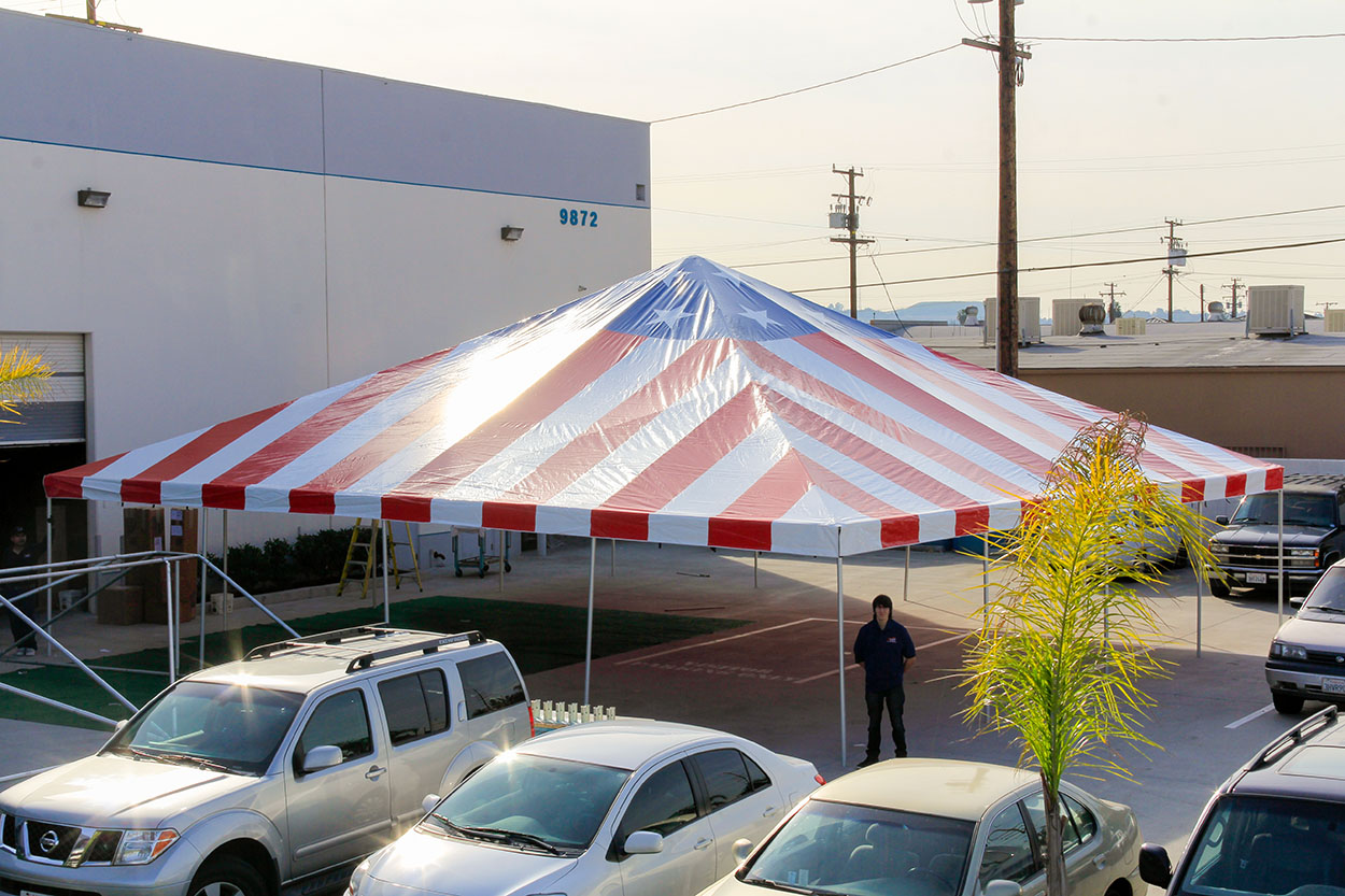 40x40-american-flag-frame-tent-1