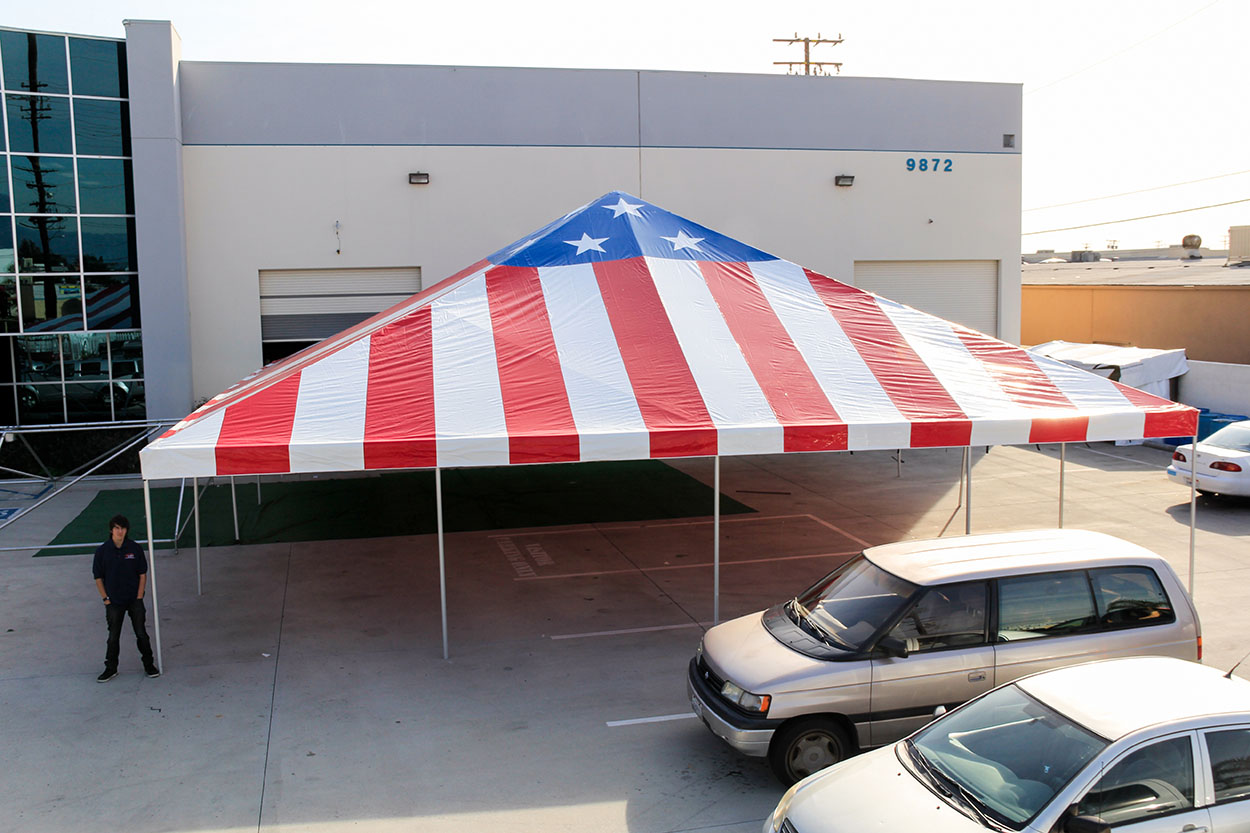 40x40-american-flag-frame-tent-2