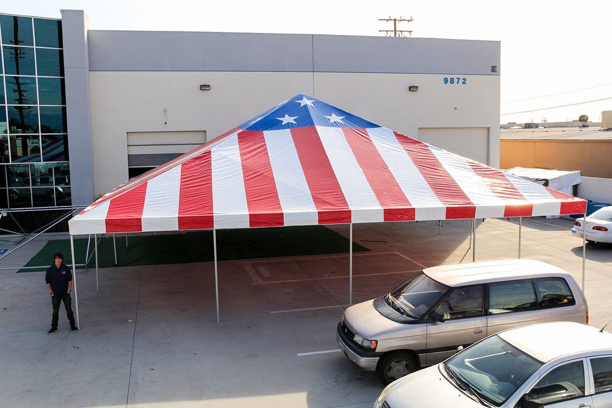 40x40-american-flag-frame-tent-2