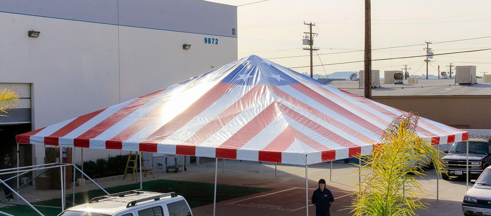40x40-american-flag-frame-tent-header.jpg