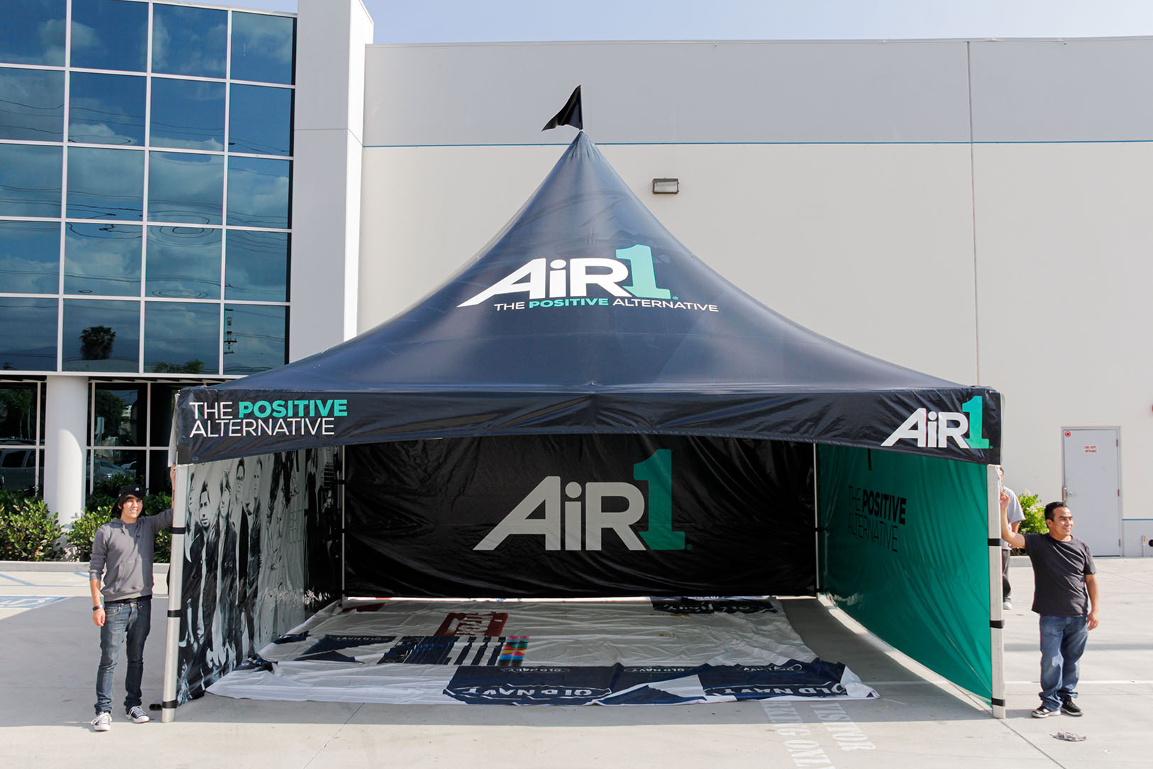 air-1-high-peak-tent