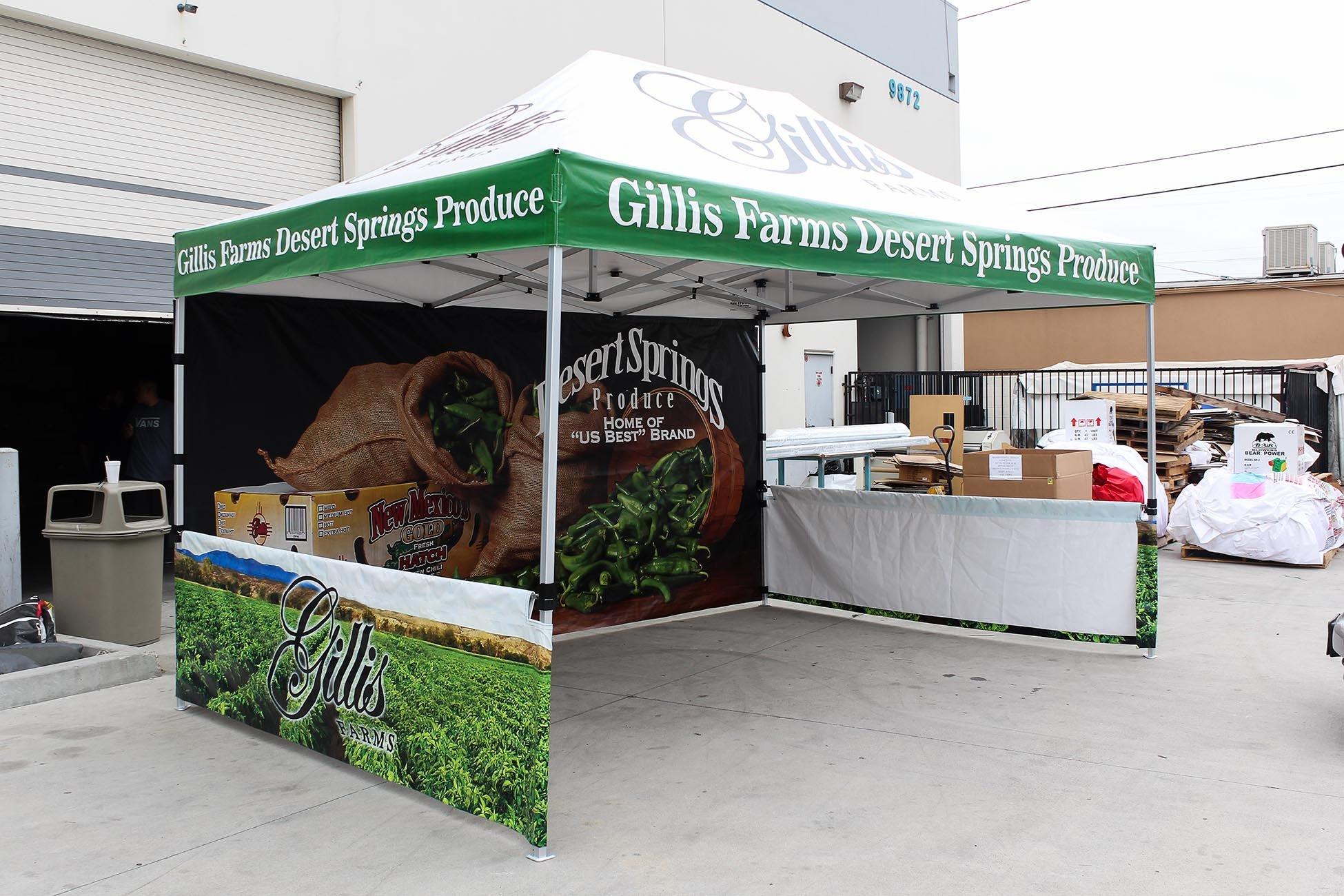gillis-farms-10x15-canopy