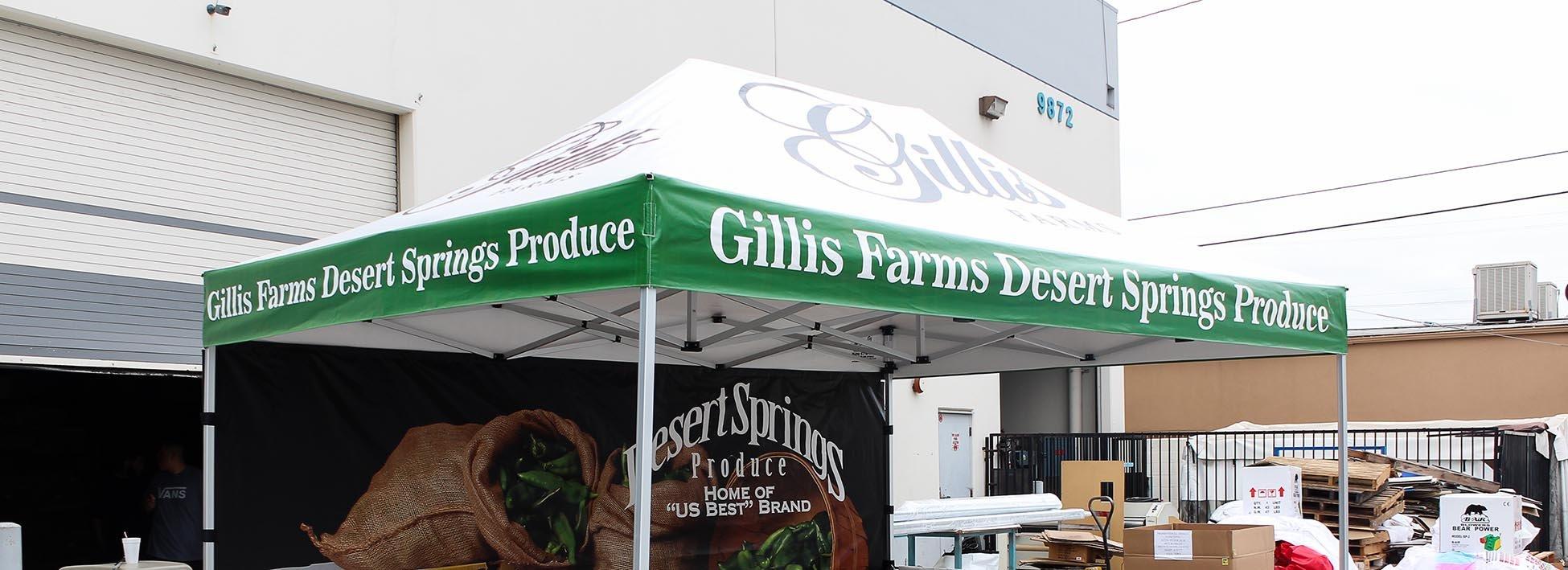 gillis-farms-header.jpg