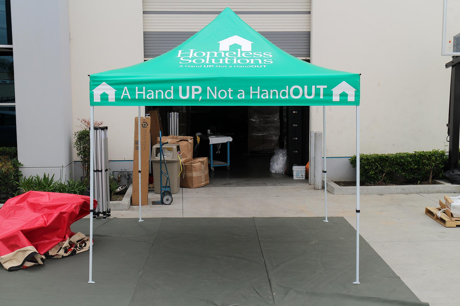 homeless-solutions-canopy