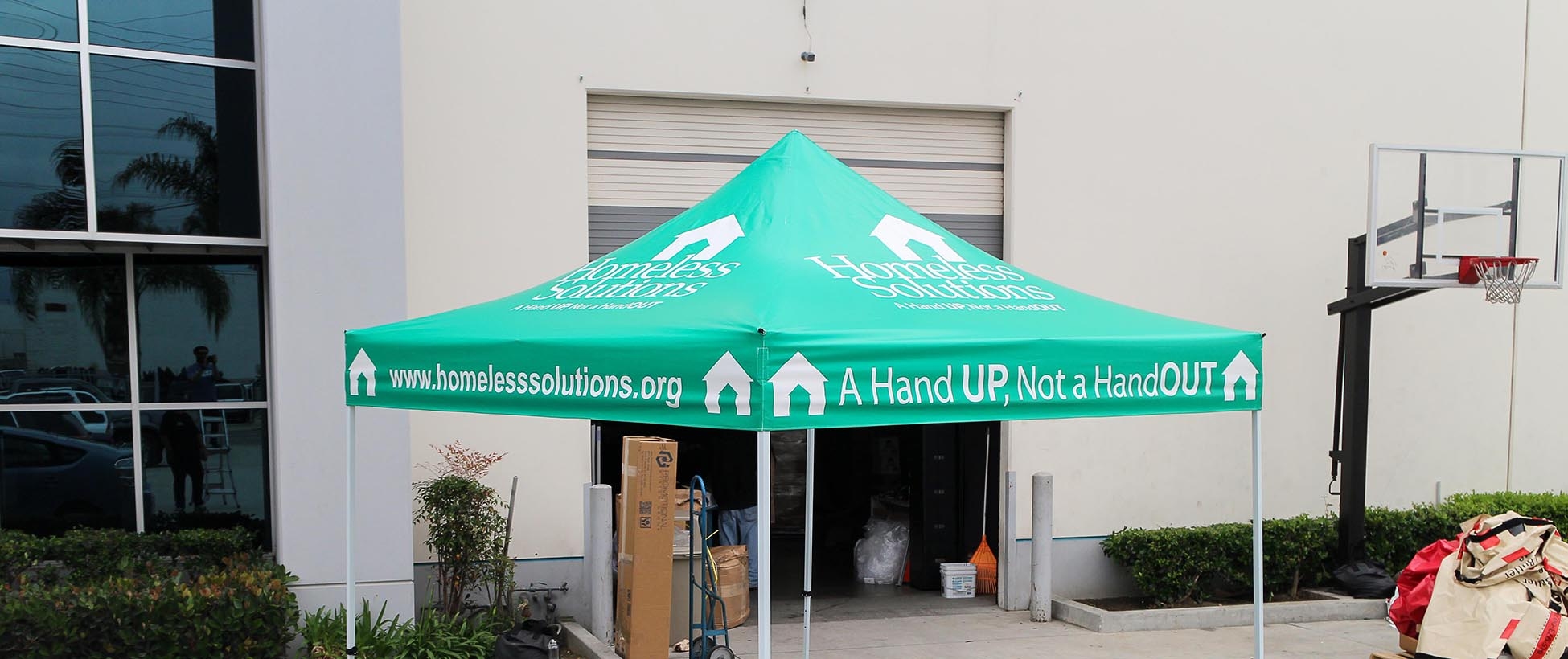 homeless-solutions-header.jpg