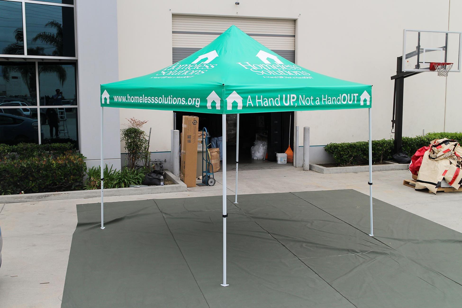 homeless-solutions-pop-up