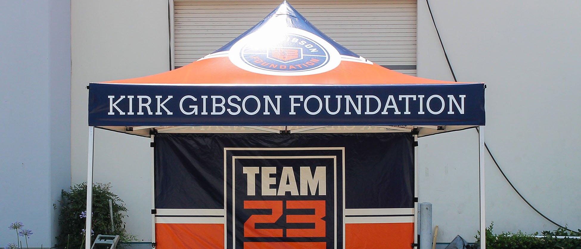 kirk-gibson-foundation-header.jpg