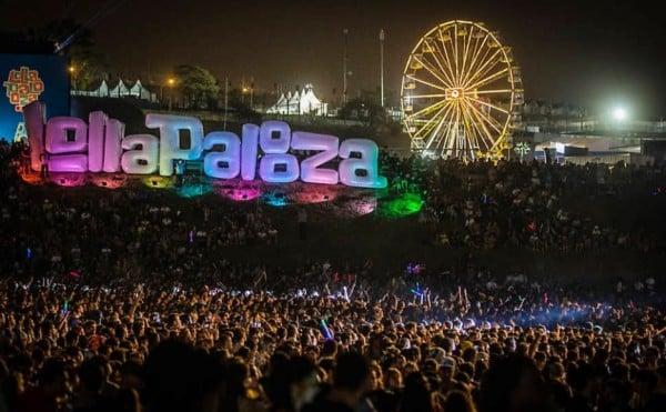 lollapalooza-inflatable-logo